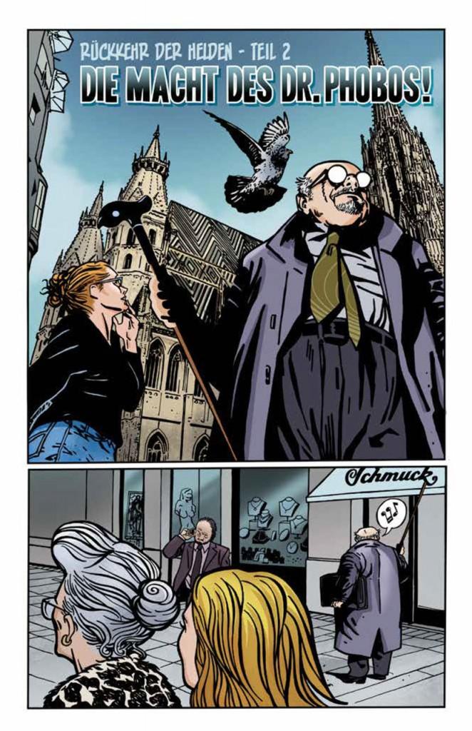 Seite-3